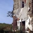 Le donne di campagna -10- Gianni Ottonello