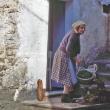 Le donne di campagna -11- Gianni Ottonello