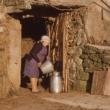 Le donne di campagna -5- Gianni Ottonello