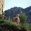 Le donne di campagna -8- Gianni Ottonello