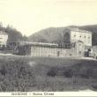 Archivio Fotografico Museo Civico Andrea Tubino. Masone costruzione della nuova chiesa parrocchiale. Anno 1925 - Foto di Gianni Ottonello