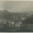 Archivio fotografico Museo Civico Andrea Tubino. Il pozzo. anno 1895 - Foto di Gianni Ottonello