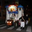 Carnevale 2015 - 02.jpg