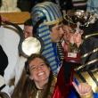 Carnevale 2015 - 03.jpg