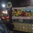 Carnevale 2015 a Masone