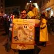 Carnevale 2015 - Franco Vergari.jpg