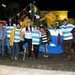 Carnevale 2015.jpg