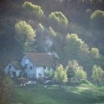 Le cascine di Masone: Grignolo – Foto di Gianni Ottonello