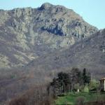 Le cascine di Masone: Cascina Ronchetto – Foto di Gianni Ottonello