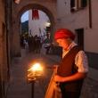 Corteo storico al Paese Vecchio 2013 - Foto di Gianni Ottonello