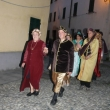 Falò di San Giovanni Battista 2014 - Foto di Tommy Pittaluga