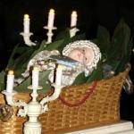 Natività di Maria SS. al Paese Vecchio - Foto di Gianni Ottonello