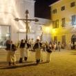 I Cristi - Foto di Gianni Ottonello