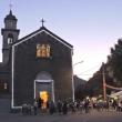 Festa a San Pietro -02- Gianni Ottonello