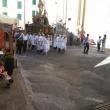 Festa patronale a Campo Ligure - Foto di Lorenzo Zunino