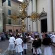 Festa patronale Rossiglione sup. -01- Foto di Valeria Zoli