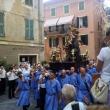 Festa patronale Rossiglione sup. -04- Foto di Valeria Zoli