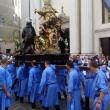 Festa patronale Rossiglione sup. -06- Foto di Valeria Zoli