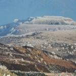 Galaverna al Forte Geremia - Gianni Ottonello