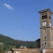 Masone, campanile chiesa parrocchiale - Foto di Xagena