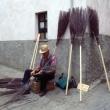 antichi-mestieri-il-fabbricatore-di-ramazze-gianni-ottonello