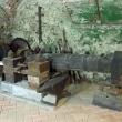 invito-museo-civico-tubino-2-gianni-ottonello