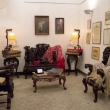 invito-museo-civico-tubino-4-gianni-ottonello