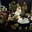 invito-museo-civico-tubino-5-gianni-ottonello
