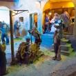 invito-museo-civico-tubino-6-gianni-ottonello