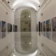 invito-museo-civico-tubino-7-gianni-ottonello