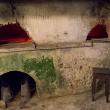 invito-museo-civico-tubino-gianni-ottonello