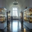 museo-tubino-2-gianni-ottonello