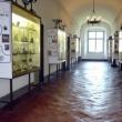 museo-tubino-3-gianni-ottonello