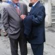 Masonesi Mitici: Marco e Franco d'Figurin-na - Foto di Gianni Ottonello
