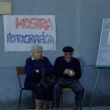 Carlotta e Giulin - Foto di Tommy Pittaluga