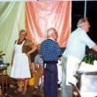 Masonesi Mitici: Pelle, Toma e Pin - Foto di Tommy Pittaluga