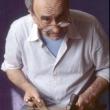 Masonesi mitici: Luigi Pastorino, il Cantaragnin - Foto di Gianni Ottonello