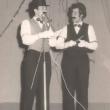 Ilio e Mauro