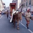 Masonesi Mitici: Tino della Turacca - Foto di Gianni Ottonello