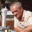 Masonesi mitici: Pino Pallegin