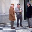 Masonesi mitici: Toma Turtelli, Andrea Tubino e Riche