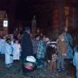 Presepe vivente a Campo Ligure -3- 2015