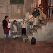 Presepe vivente a Campo Ligure -4- 2015