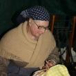 Il Presepe vivente al Paese Vecchio di Masone 2013 - Foto di Tommy Pittaluga