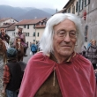 Presepe Vivente a Masone 2015 -7- Gianni Ottonello