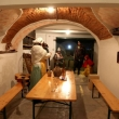 Presepe vivente a Rossiglione - Foto di Tommy Pittaluga