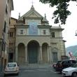 Rossiglione, chiesa parrocchiale - Foto di Roberto Narducci