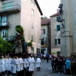 Festa patronale Rossiglione inferiore - 2014