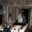 Festa patronale Rossiglione inferiore 2014 - Foto di Tommy Pittaluga
