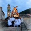 Festa patronale Rossiglione inferiore 2014 - Foto di Mauro Leoncini